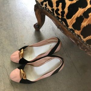 Chic Shoes size 38
